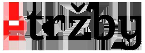 logo EET etrzby