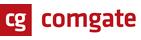 Comgate - platební brána