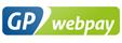 gp_webpay