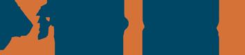 Fitko-eShop-logo-1