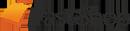 logo FastShop